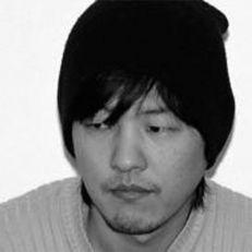 Choi, Yongtak