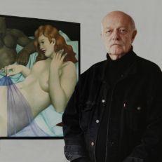 Lüddecke, Hermann